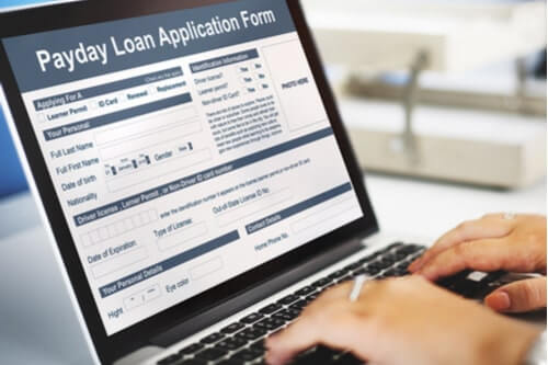 3 four week period payday student loans instant cash